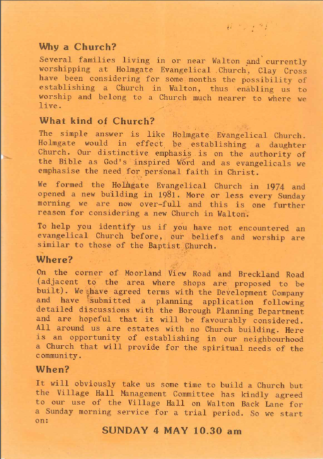 first-leaflet-page2