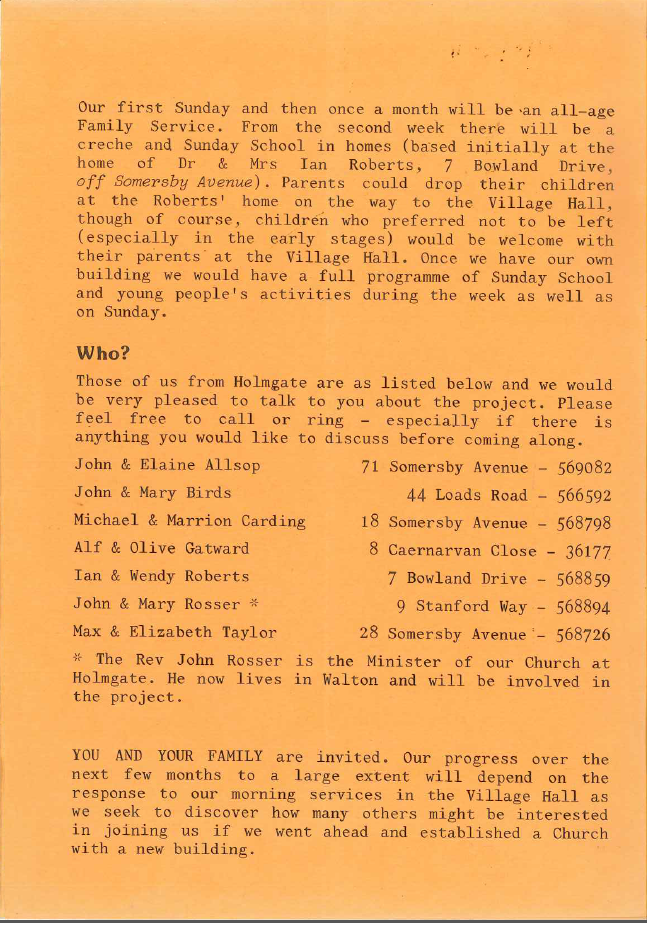 first-leaflet-page3
