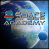 Space Academy Holiday Club (Easter 2020)