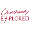 Christianity Explored (March 2020)
