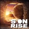 Easter at Walton Church (2021)
