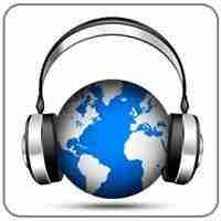 Walton Church Podcasts